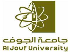 Al Jouff Univ