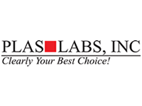 PLAS LABS, INC